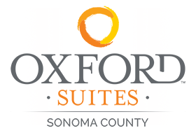 Oxford Suites Sonoma County
